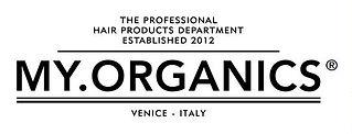 MY Organics_Logo_black_540x.jpg