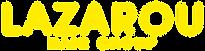 Lazarou-Logo-New.png