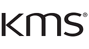 kms-hair-vector-logo.png