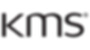 kms-hair-vector-logo.png