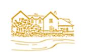 Woodbank Logo.png