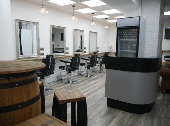 Barbers Basement_4.jpg