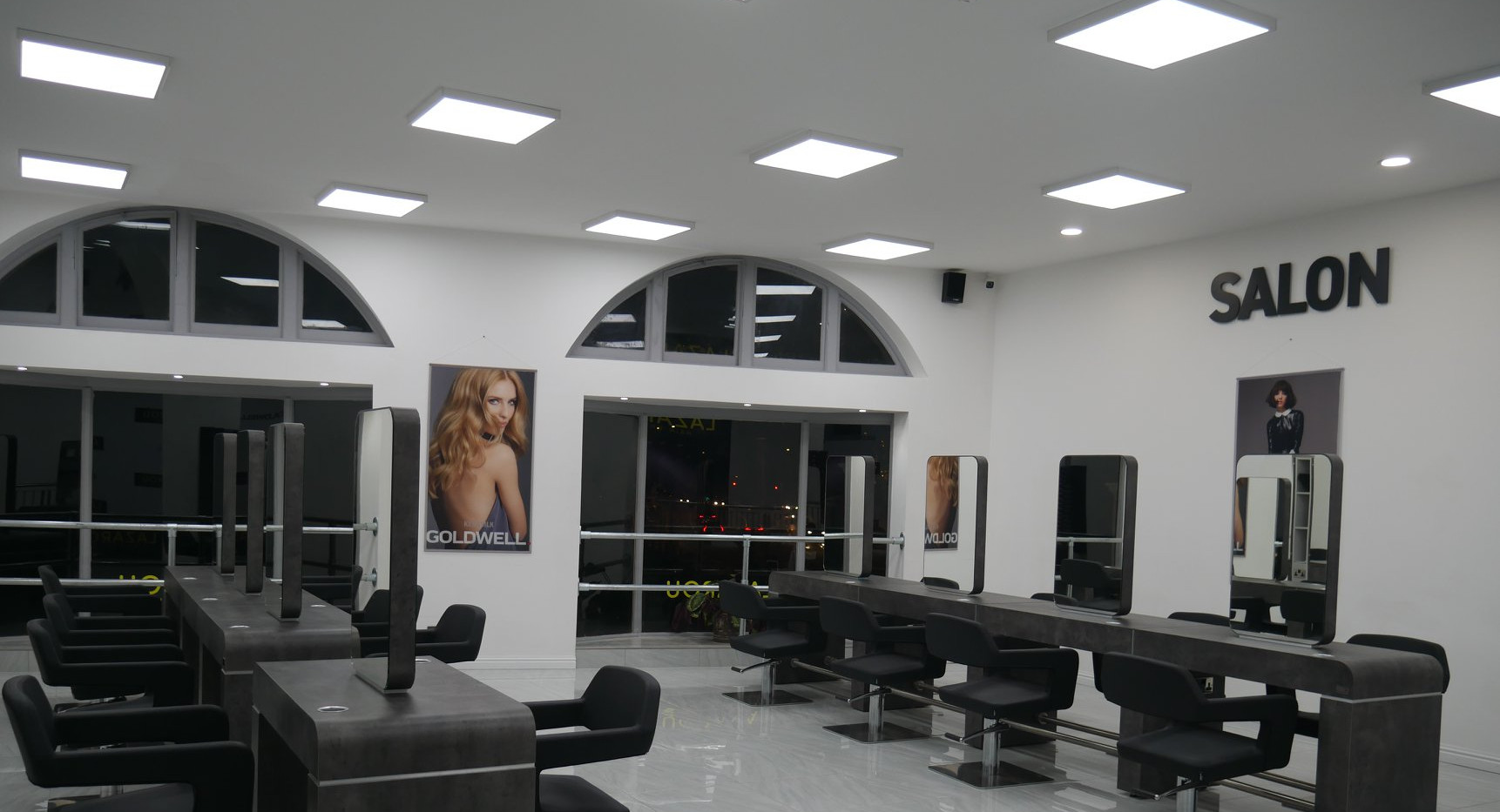 Hair Salon 1.jpg