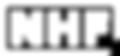 nhf-logo.png