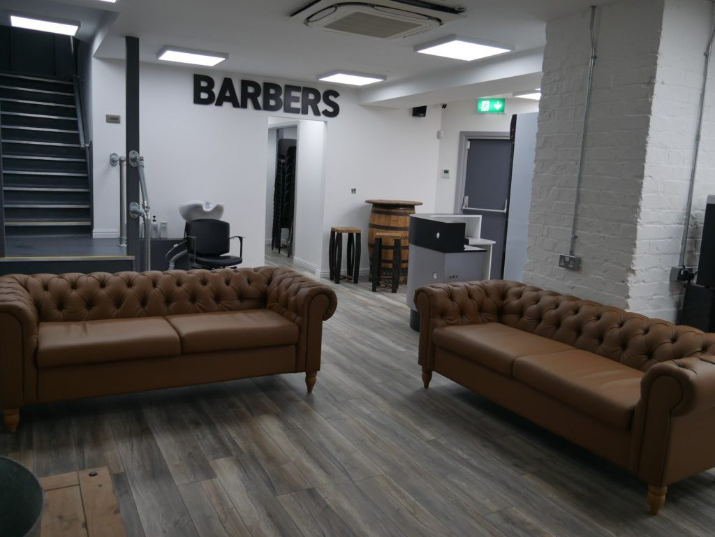 Barbers Basement.jpg