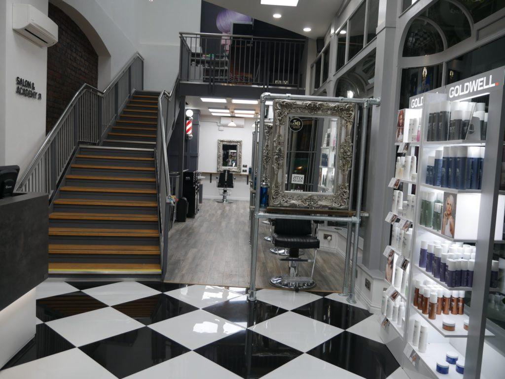 Barbers Ground Floor_Entrance Castle.jpg