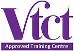 vtct-logo.jpg