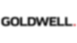 goldwell-vector-logo.png