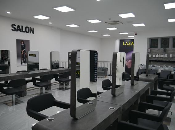 Hair Salon 2.jpg