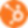 Vieworks integraton logo hubspot