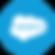 percolator-icon-salesforce.png