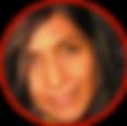 Vieworks Sandhya Shyam