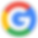 google-go-icon-uplabs-15164.png