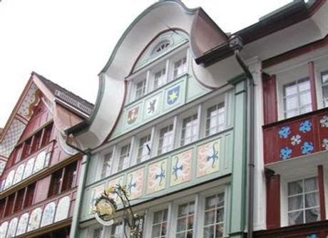 HausHauptgasse (3).jpg