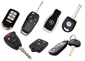 car-keys-1.jpg