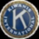 kiwanis_edited.png