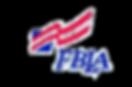 FBLA_edited_edited.png