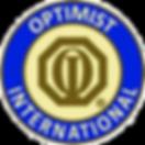 optimist_edited.png