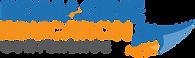 reimagine-education-conference-logo-2.pn