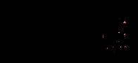 לוגו הפוך שחור.png