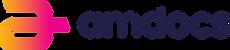 Amdocs_Logo.png