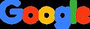 google-logo-2.png
