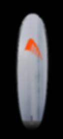 windtech silver bullet 72 base