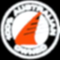 100% Australian Made_windtech windsurfing
