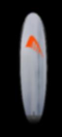 windtech silver bullet 64 base