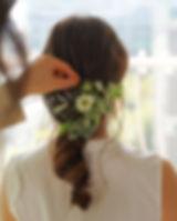 髪セット.jpg