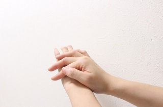 美容師の手荒れは職業病?手荒れの主な6つの原因