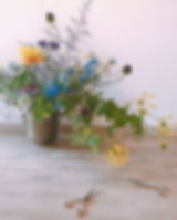花ハサミ.jpg