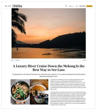 TL Mekong River_online clip.001.jpeg