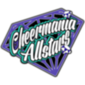 CMA logo 3.png