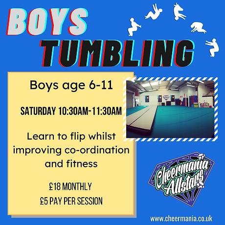 Boys tumbling (1).png