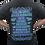 Thumbnail: CMA's 10th Anniversary T-Shirt