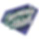 CMA-Logo-Col2 (1).png