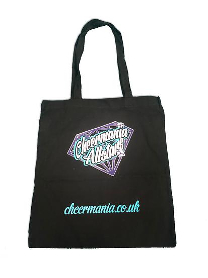 CMA Tote Bag