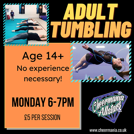 Adult tumbling (1).png