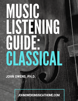 Music Listening Guide Classical.png