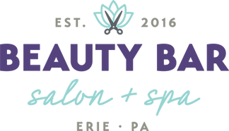 BB-Logo-Horizontal-RGB_edited.png