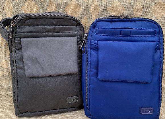 Pitter Patter - Cross Body Bag