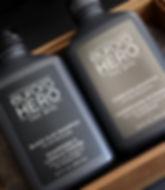 eufora-hero-black-clay-duo.jpg
