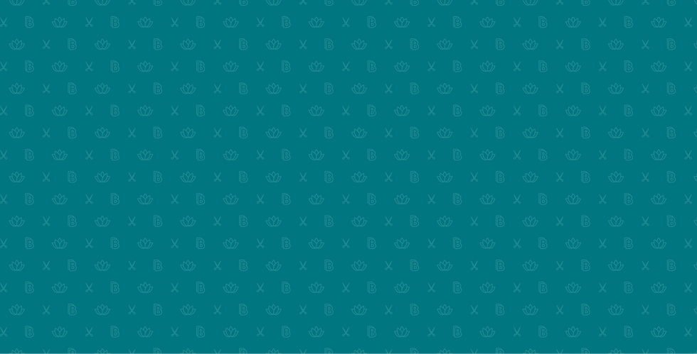 BB-Submark-Pattern-Emerald-RGB-wide.png