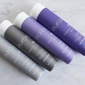 beautifying-elixirs_30592396_18624258200