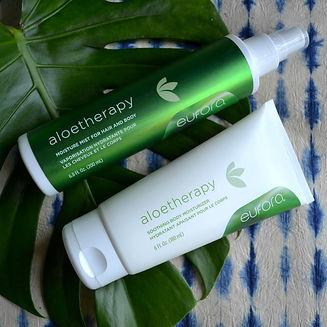 aloetherapy-aloemist-lotion-2.jpg