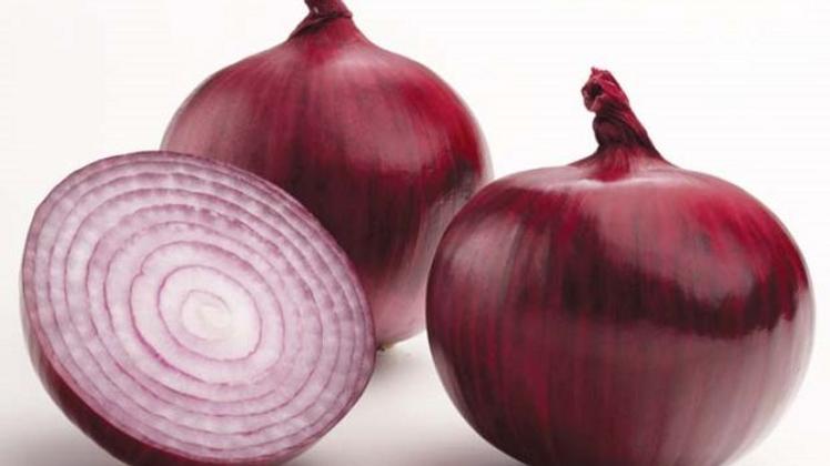 Onion - Marenge