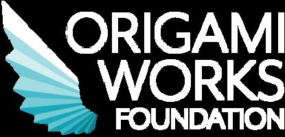 owf_mdw_logo.png