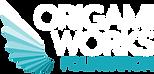 owf_md_logo.png
