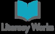 literacyworks-logo_(2).png
